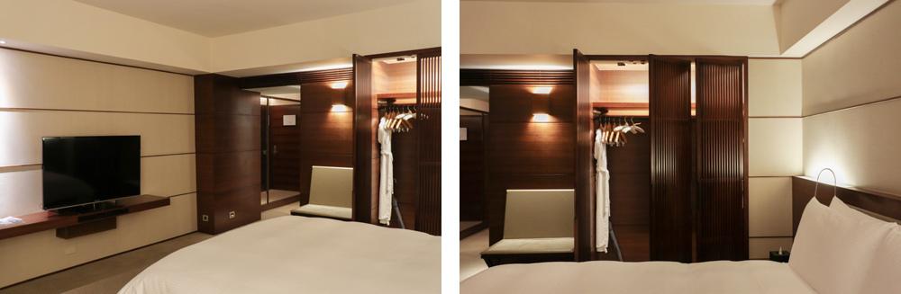 台北晶華酒店台北五星級飯店10.jpg