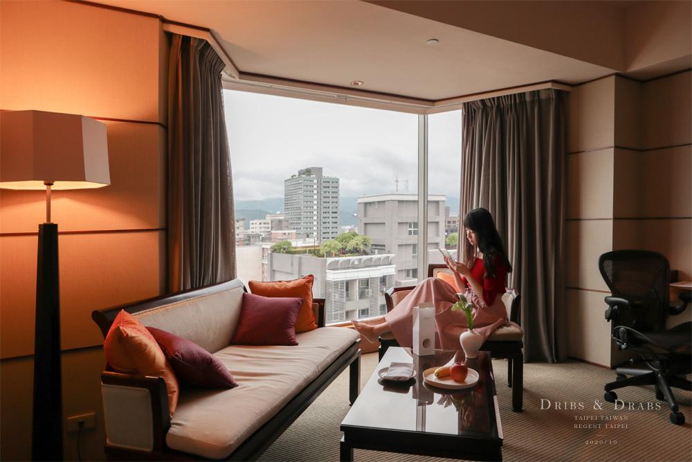 台北晶華酒店台北五星級飯店08.jpg
