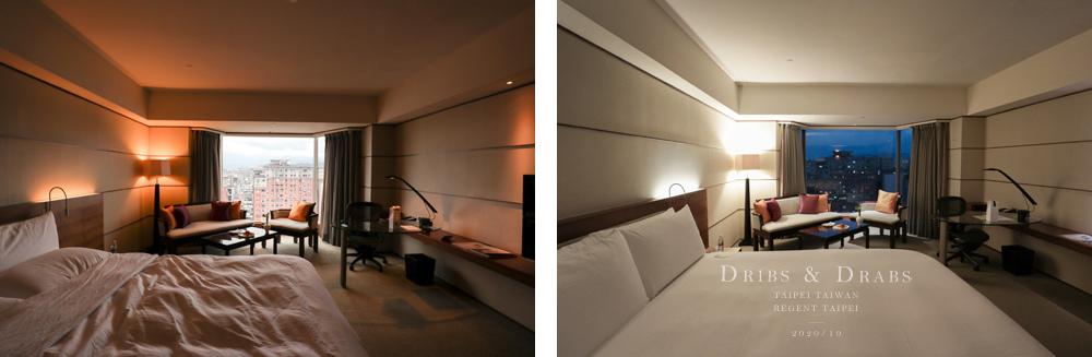 台北晶華酒店台北五星級飯店07.jpg