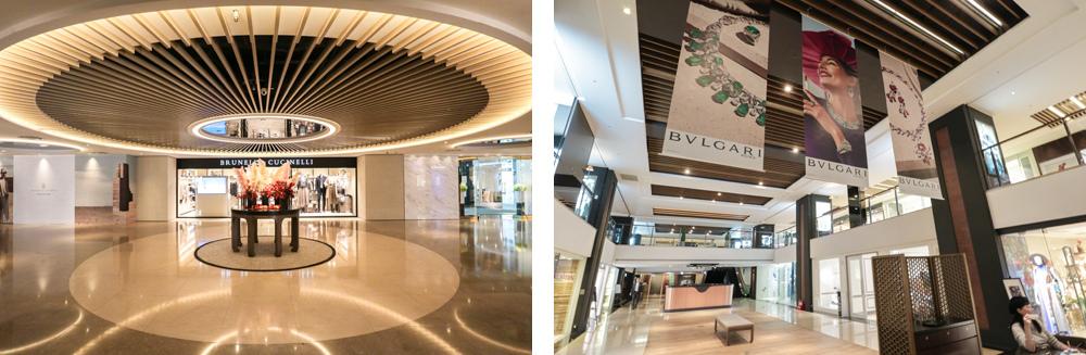 台北晶華酒店台北五星級飯店40.jpg