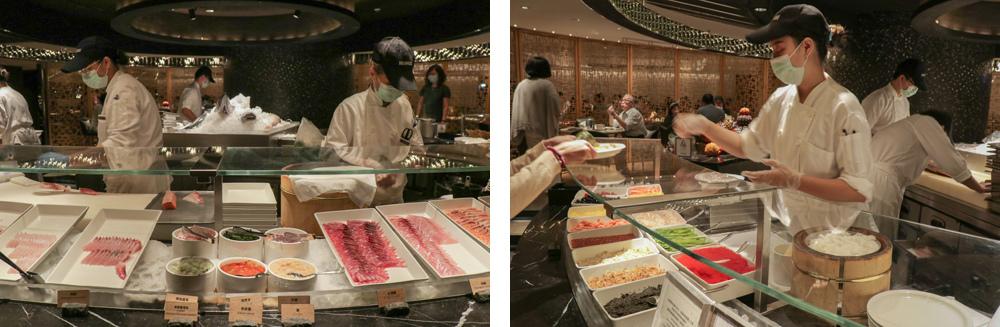 台北晶華酒店台北五星級飯店45.jpg