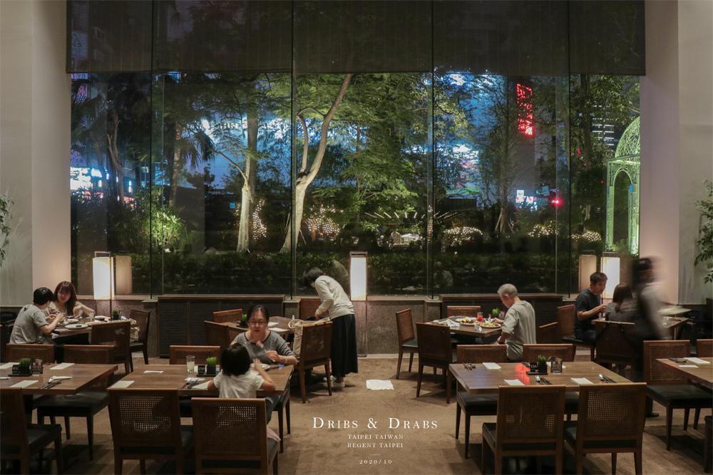 台北晶華酒店台北五星級飯店47.jpg