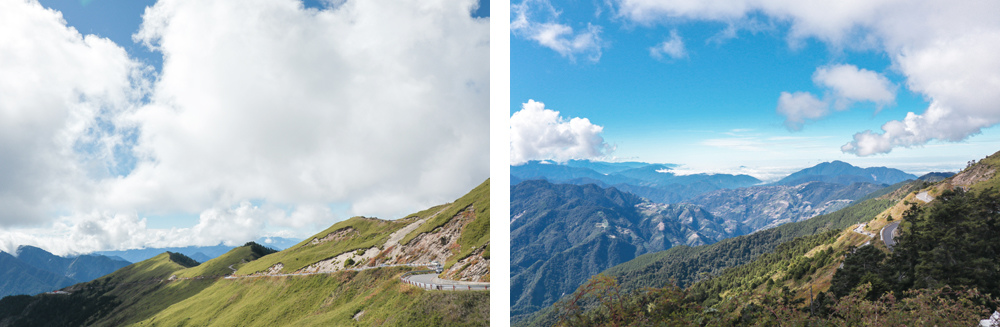 百岳石門山登山步道雲海08.jpg