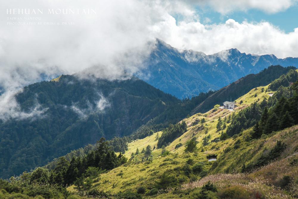 百岳石門山登山步道雲海15.jpg