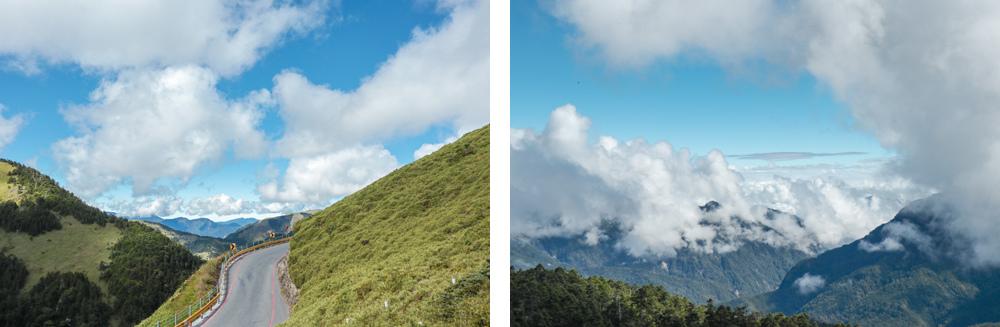 百岳石門山登山步道雲海17.jpg