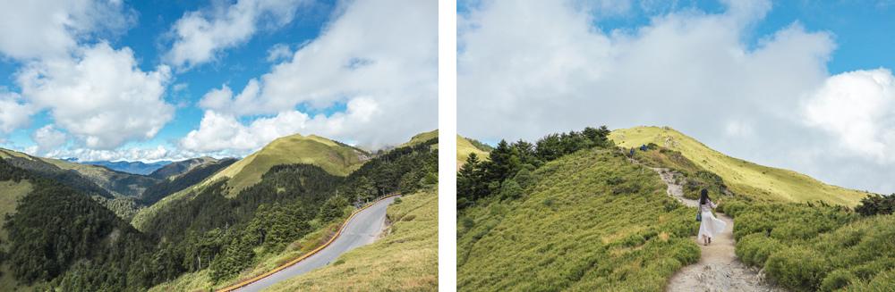 百岳石門山登山步道雲海23.jpg