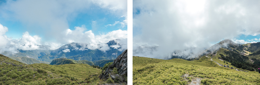 百岳石門山登山步道雲海31.jpg