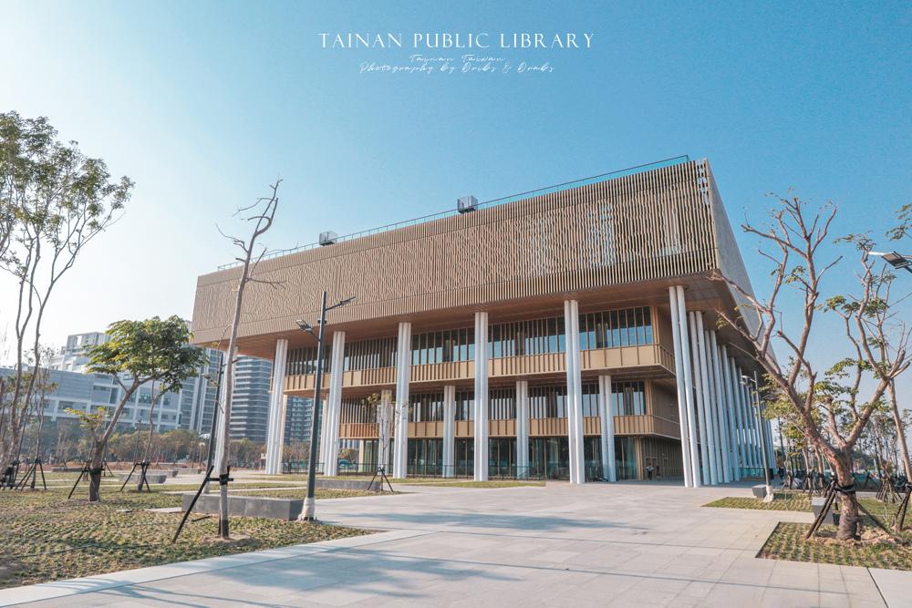 台南市立圖書館總館永康台南市立圖書館總館永康01.jpg