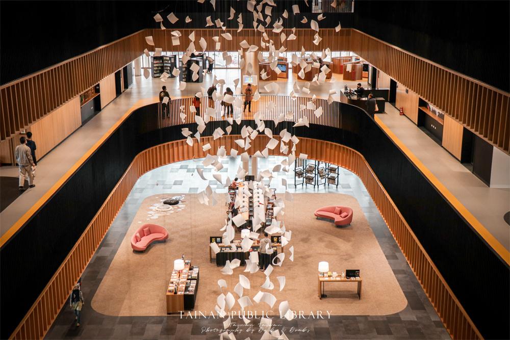 台南市立圖書館總館永康台南市立圖書館總館永康09.jpg