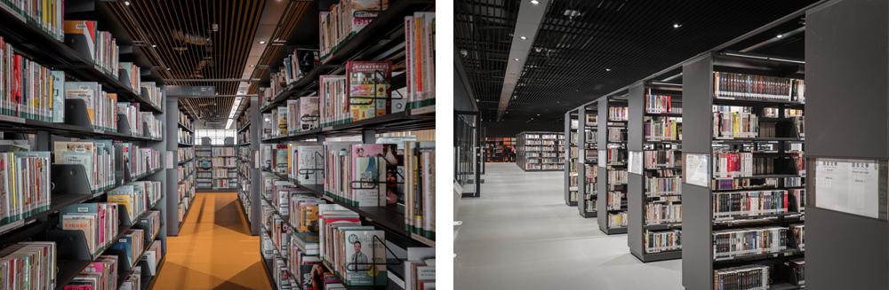 台南市立圖書館總館永康台南市立圖書館總館永康20.jpg