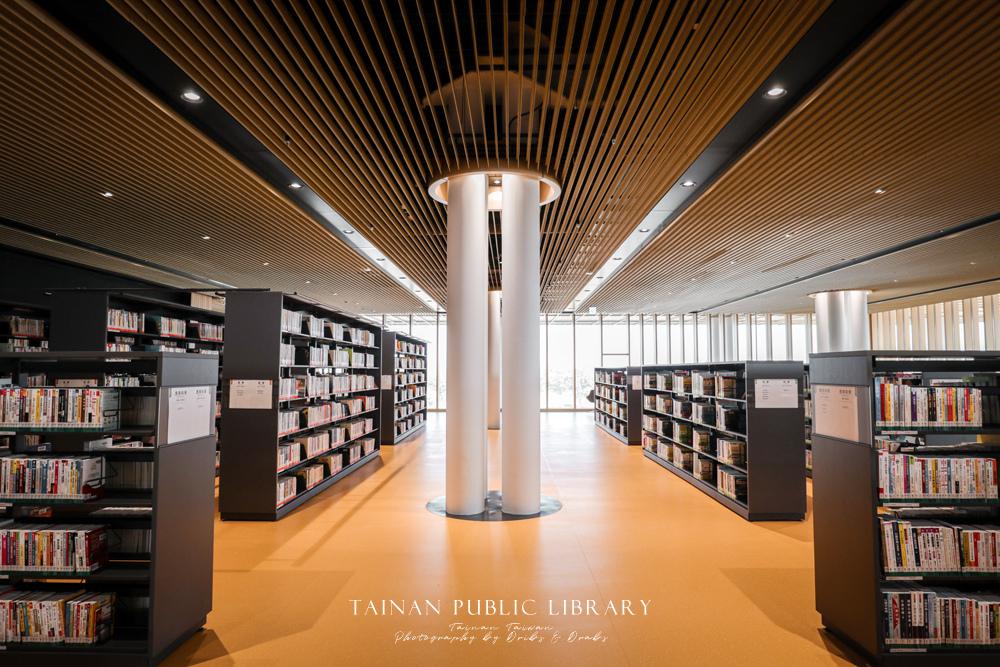 台南市立圖書館總館永康台南市立圖書館總館永康21.jpg