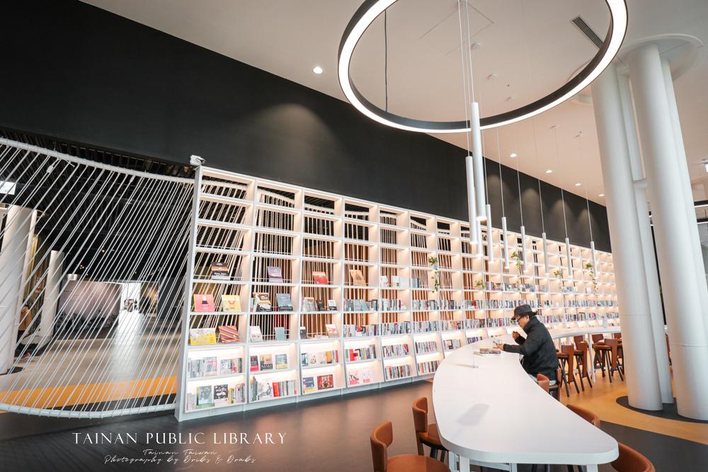 台南市立圖書館總館永康台南市立圖書館總館永康29.jpg