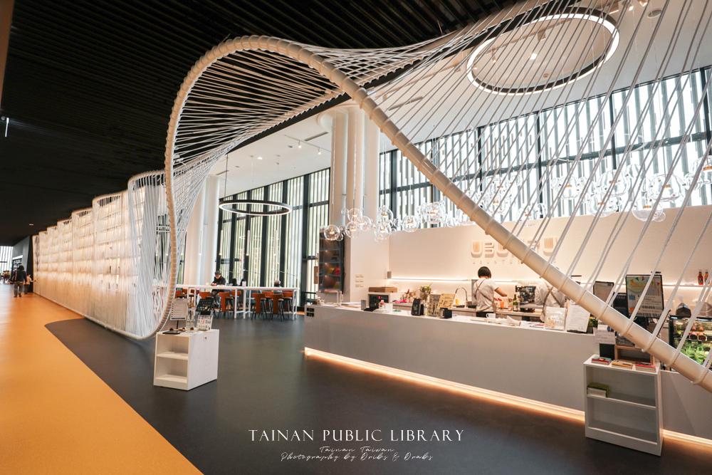 台南市立圖書館總館永康台南市立圖書館總館永康27.jpg