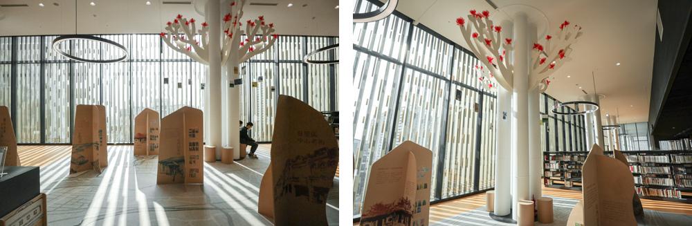 台南市立圖書館總館永康台南市立圖書館總館永康33.jpg