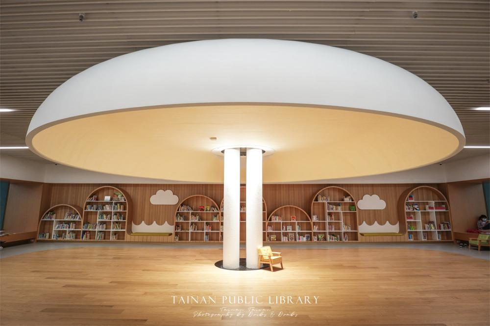 台南市立圖書館總館永康台南市立圖書館總館永康36.jpg