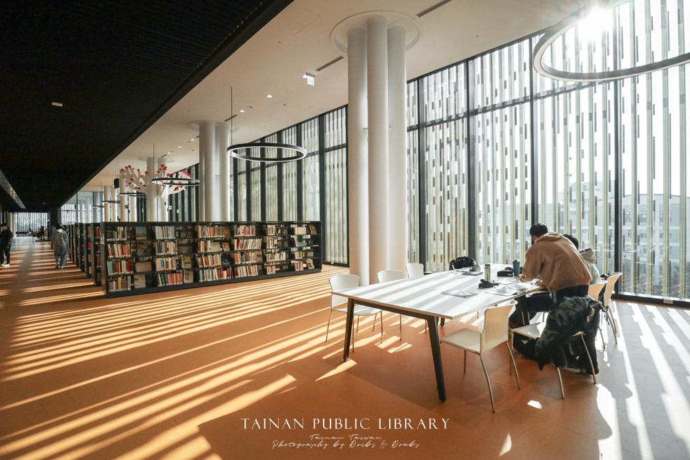 台南市立圖書館總館永康台南市立圖書館總館永康34.jpg