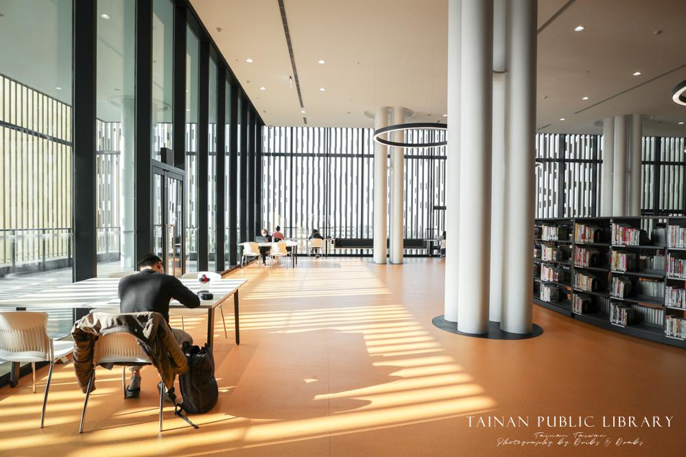 台南市立圖書館總館永康台南市立圖書館總館永康35.jpg