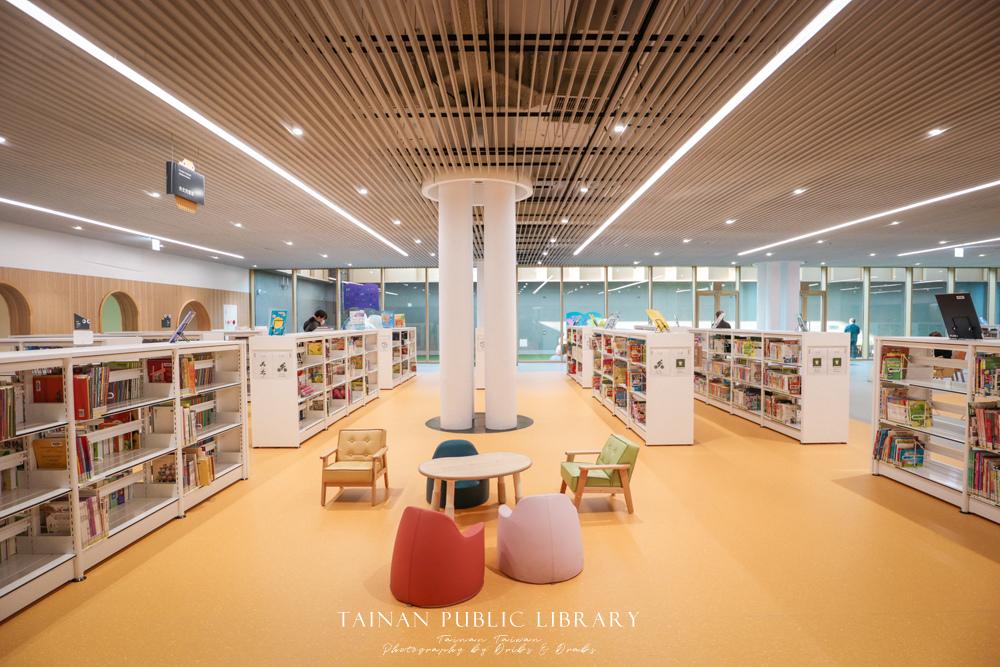 台南市立圖書館總館永康台南市立圖書館總館永康37.jpg