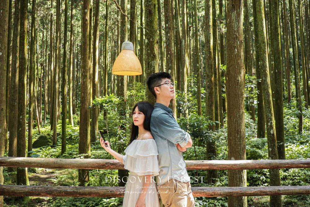 新竹馬武督探索森林綠光小學09.jpg