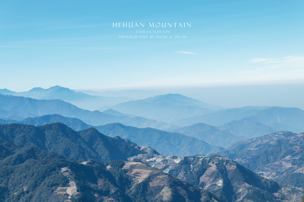 小奇萊草原小奇萊步道合歡山風景02.jpg