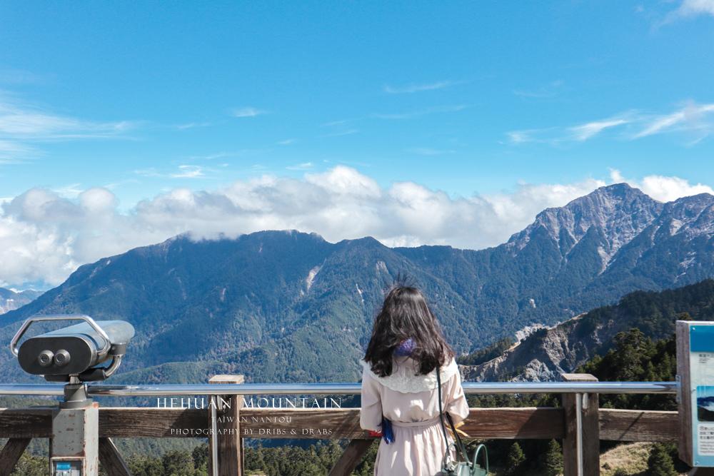 小奇萊草原小奇萊步道合歡山風景39.jpg