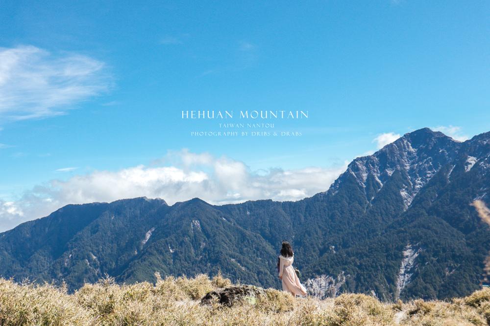 小奇萊草原小奇萊步道合歡山風景24.jpg