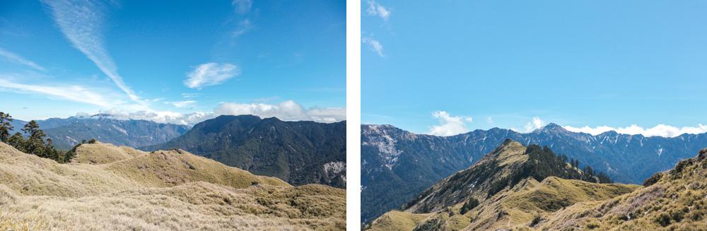 小奇萊草原小奇萊步道合歡山風景25.jpg