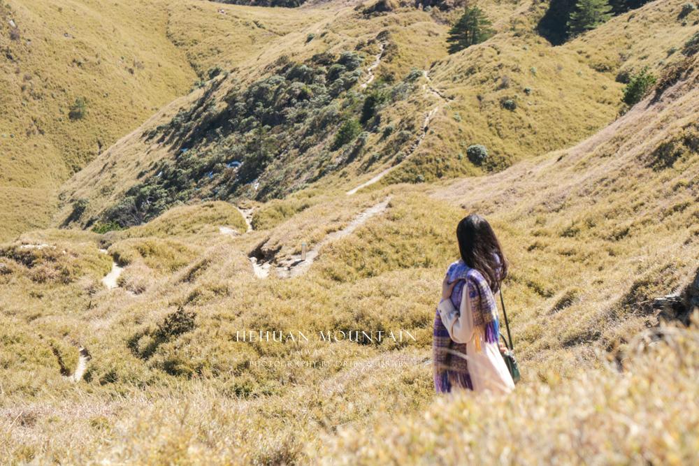 小奇萊草原小奇萊步道合歡山風景28.jpg
