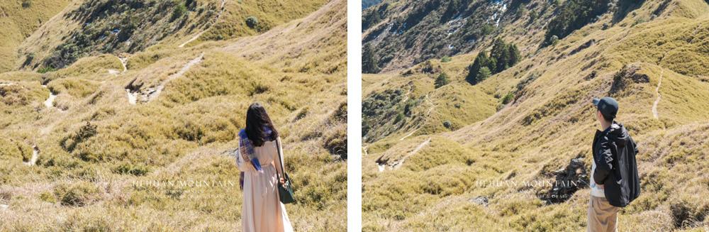 小奇萊草原小奇萊步道合歡山風景29.jpg