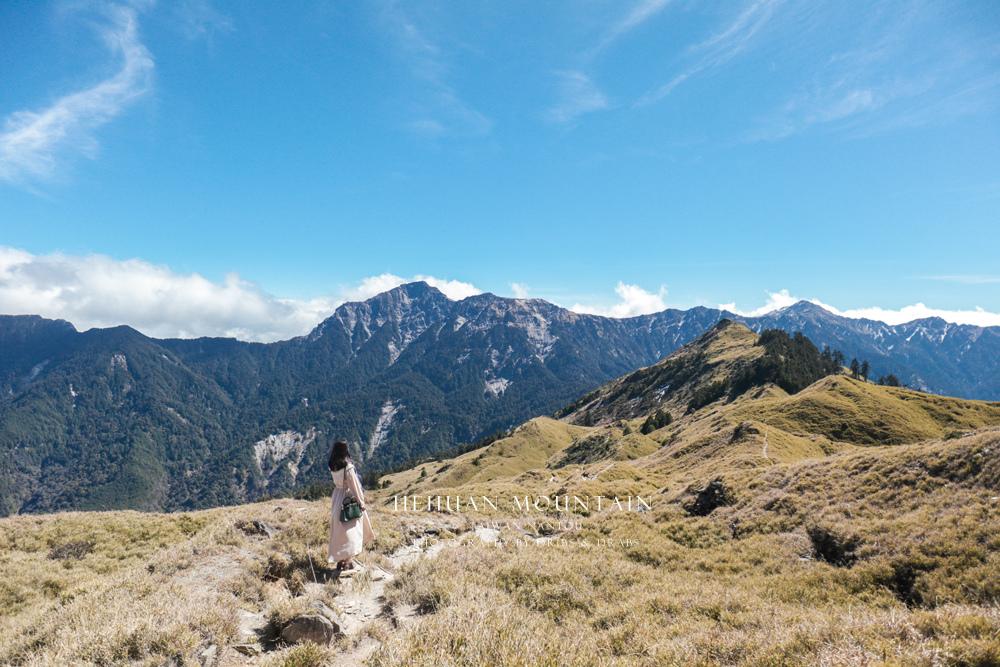 小奇萊草原小奇萊步道合歡山風景32.jpg