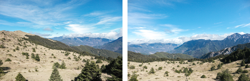 小奇萊草原小奇萊步道合歡山風景36.jpg