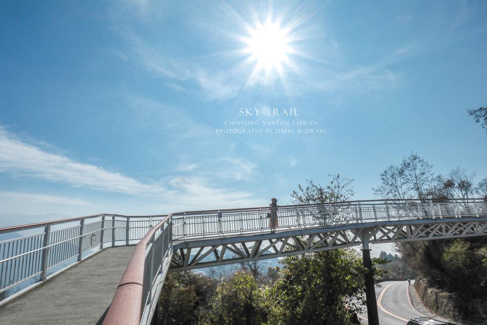 清境天空步道清境景點14.jpg