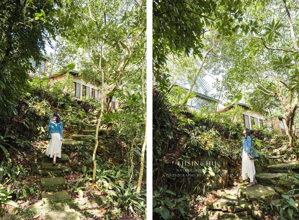 新竹尖石秘境自然在家書坊04.jpg