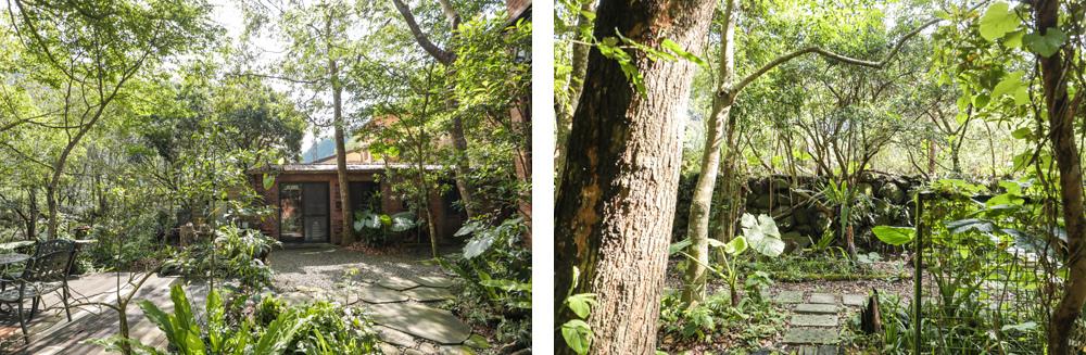 新竹尖石秘境自然在家書坊13.jpg
