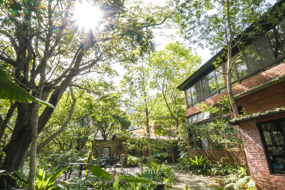 新竹尖石秘境自然在家書坊09.jpg