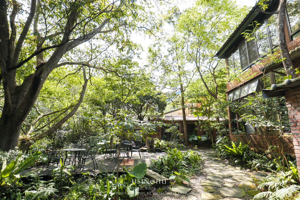 新竹尖石秘境自然在家書坊14.jpg