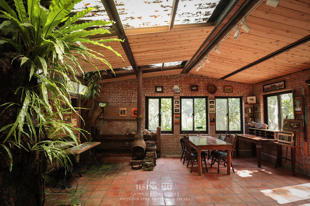 新竹尖石秘境自然在家書坊17.jpg