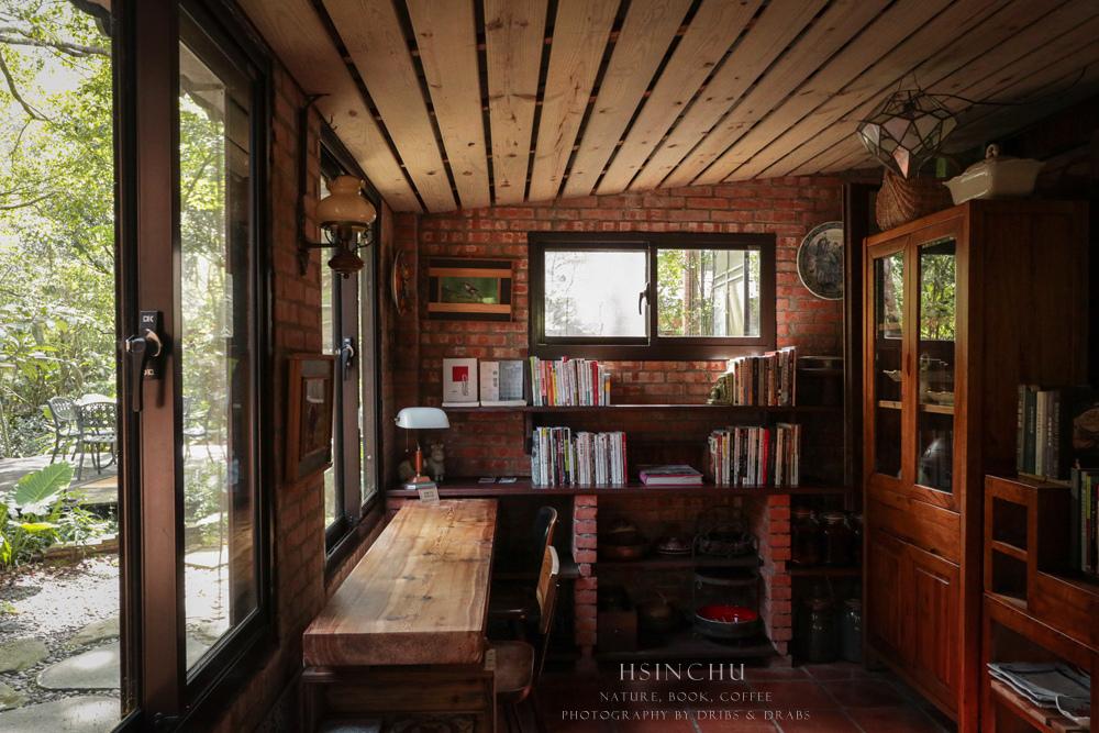 新竹尖石秘境自然在家書坊18.jpg