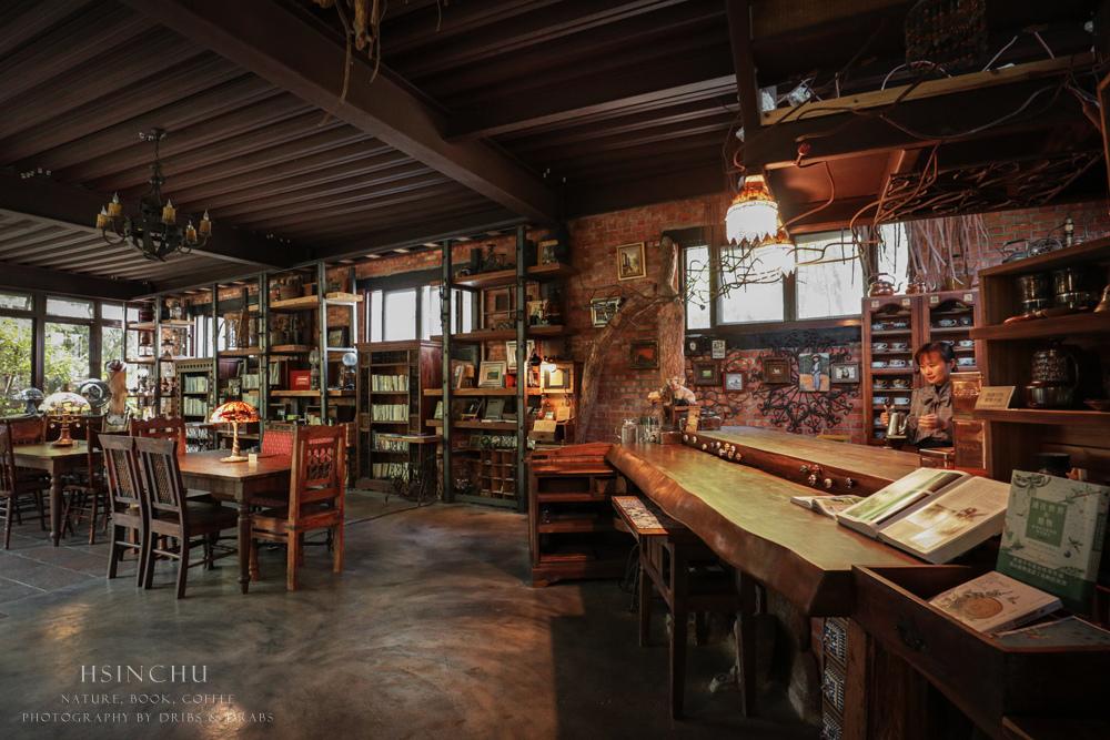 新竹尖石秘境自然在家書坊19.jpg