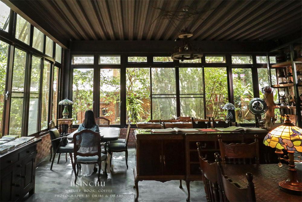 新竹尖石秘境自然在家書坊21.jpg