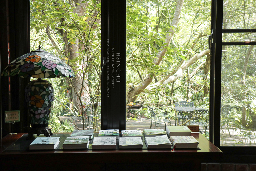 新竹尖石秘境自然在家書坊22.jpg