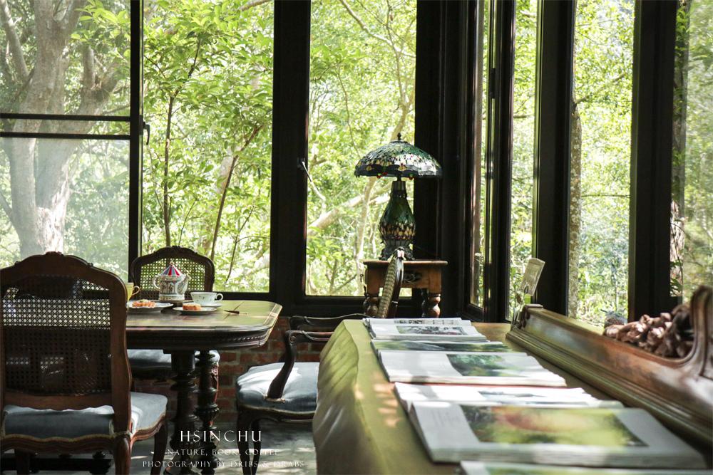新竹尖石秘境自然在家書坊23.jpg