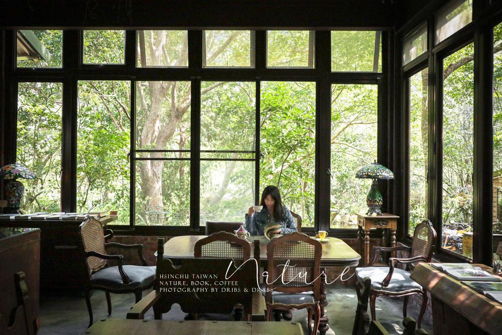 新竹尖石秘境自然在家書坊28.jpg