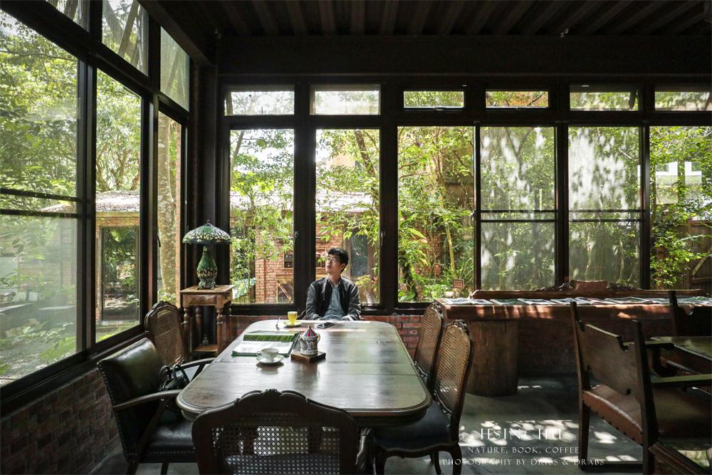 新竹尖石秘境自然在家書坊29.jpg