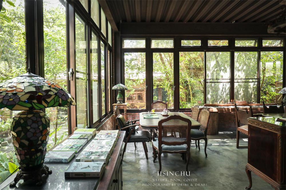 新竹尖石秘境自然在家書坊31.jpg