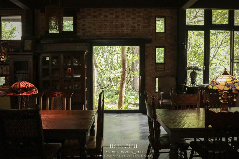 新竹尖石秘境自然在家書坊30.jpg