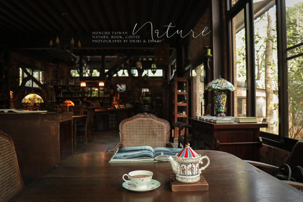 新竹尖石秘境自然在家書坊34.jpg