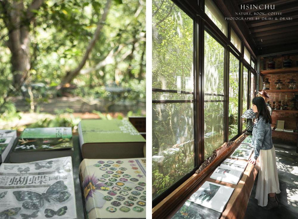 新竹尖石秘境自然在家書坊32.jpg