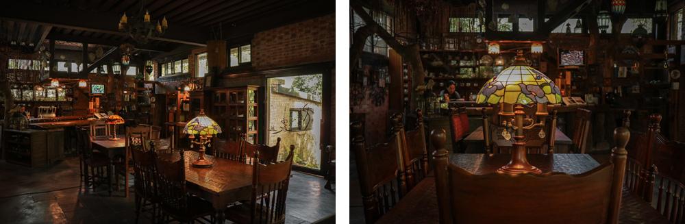 新竹尖石秘境自然在家書坊38.jpg