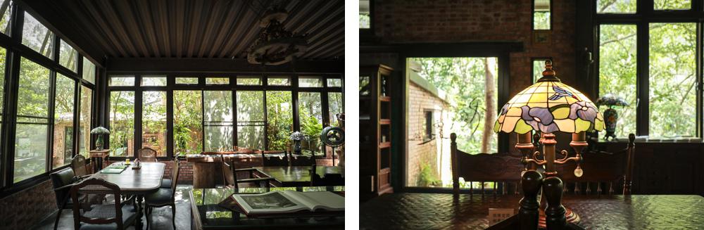 新竹尖石秘境自然在家書坊40.jpg